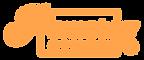 PomeroyArtAcademy_Logo.png
