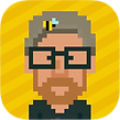Beekeeper Davy