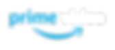 Dojo Pro on Amazon Prime Video