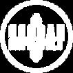 Herban-Market-Logo-Light.png