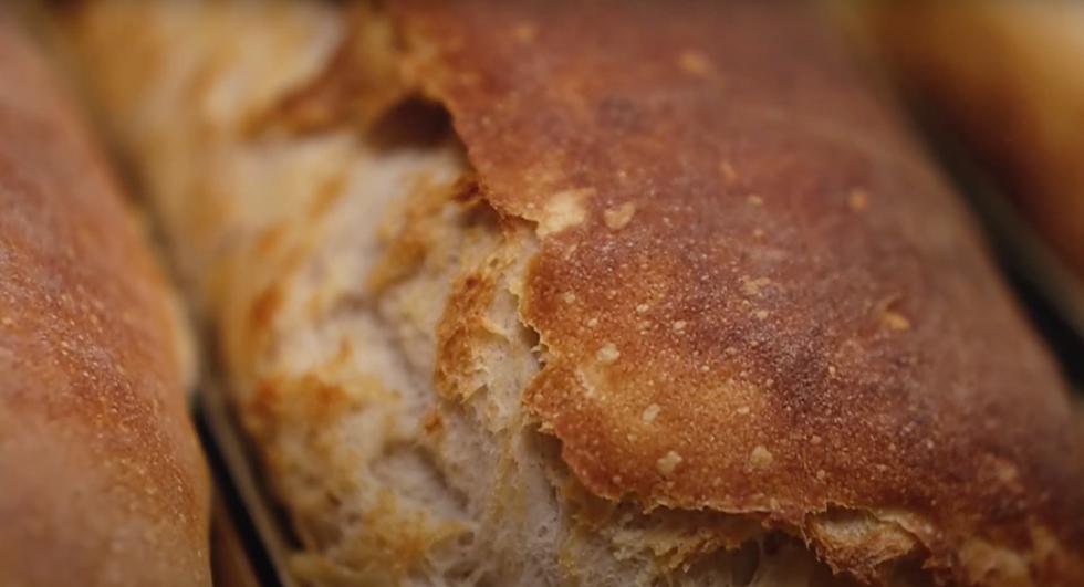 Sourdough_Bread.png