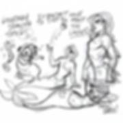 MerMay_Drawing-Tips5.png