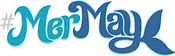 MerMay_Logo_Color_Web.jpg
