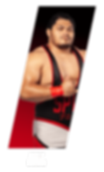 Jeff Cobb on Dojo Pro