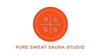 PSSS+logo+banne.png