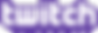Twitch_Purple_RGB.png