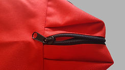 Cassette Bag Zipper.jpg