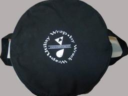 Utility Bag / Rope Bag / Water Ski ropes