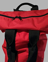 Cassete Bag Closed.jpg