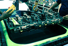 bbg engine head.jpg