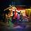 "Thumbnail: Александра Маклакова ""Ночь идет. Открытое кафе"""