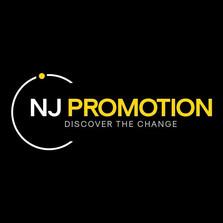 NJ PROMOTION