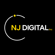 NJ DIGITAL INC