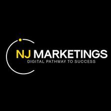 NJ Marketings