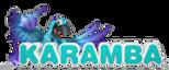 raramba-120-50.png