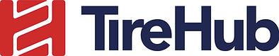 TireHub - KDSS Sponsor.jpg
