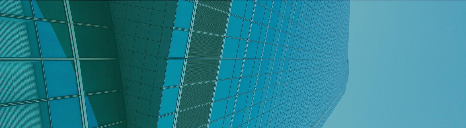 Banner_Business.jpg