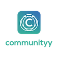 Communityy_Logo-02.png