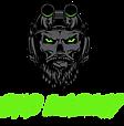 Logo_GmbH_RGB.png