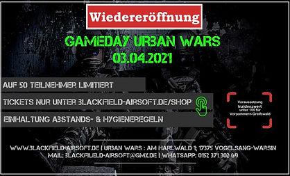 gameday_20210403.jpg