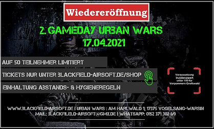 gameday_20210417.jpg