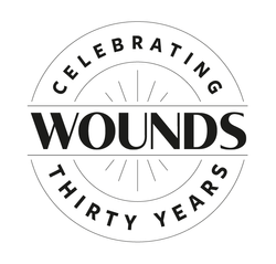 Celebrating 30 Years WOUNDS