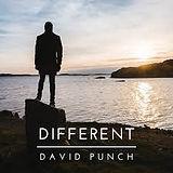 DAVID PUNCH.jpg