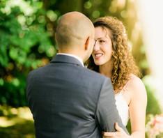 Locke-Chrissy_Hochzeit-28.jpg