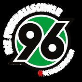 Hannover 96 Fußballschule