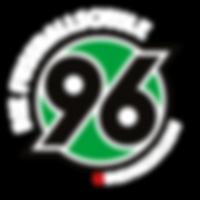 96-Fussballschule_Logo.png