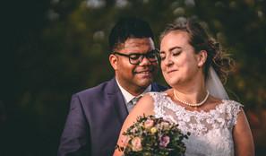 Hochzeit-Christine_Carlos-347.jpg