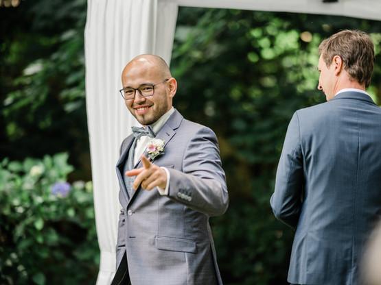 Locke-Chrissy_Hochzeit-21.jpg