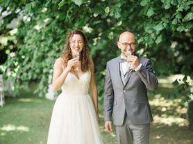 Locke-Chrissy_Hochzeit-38.jpg