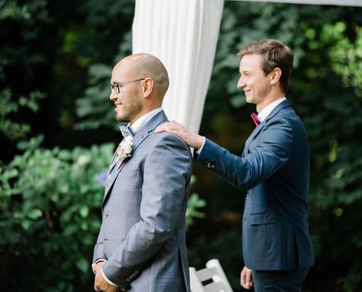 Locke-Chrissy_Hochzeit-22.jpg