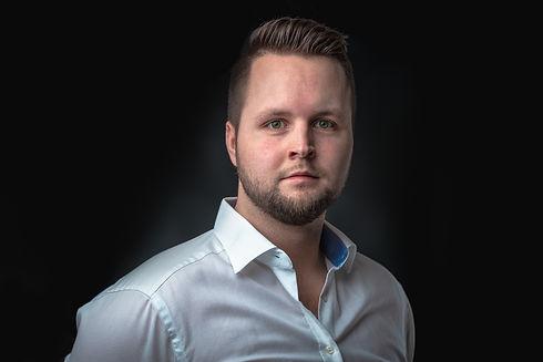 Denis Möller
