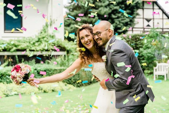 Locke-Chrissy_Hochzeit-47.jpg
