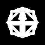 PNG-logo-bianco-su-trasparente.png