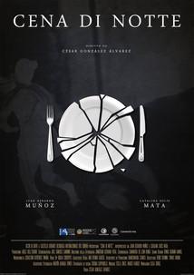 Cena di Notte - Locandina.JPG