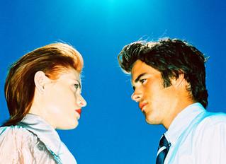 Ursachen für Berufsunfähigkeit - Deutliche Unterschiede zwischen Mann und Frau