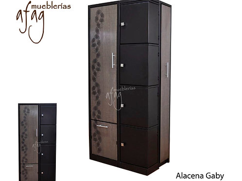 Alacena Gaby
