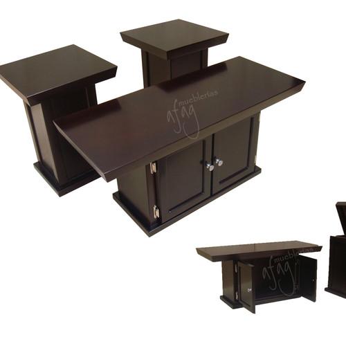 Ofertas en quer taro muebles nuevos baratos rebajas for Muebles nuevos economicos
