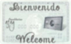 Mueblería Querétaro acepta amex paga muebles con american express a meses y contado amex muebles en Querétaro.