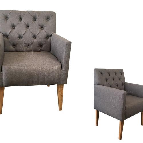 Futones quer taro sof s cama modernos afag mueblerias - Sillon cama tenerife ...