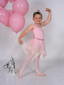 Laura dance