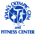 website blue logo.png