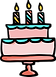birthday cake.png