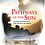 """Thumbnail: Ebook: """"Pathways of the Sun – Unveiling the Mysteries of Table Mountain"""""""