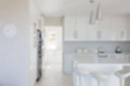 Checkout Clean Borehamwood & Elstree