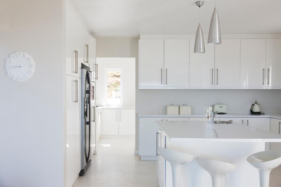 Private Residence | BARCELONA