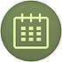 calendar-icon green.png